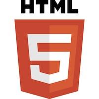 ASP.NET MVC HTML5 Toolkit