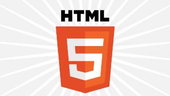 HTML5 ASP.NET MVC Toolkit