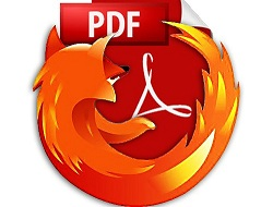 Rendering PDFs with pdf js using HTML5 and JavaScript