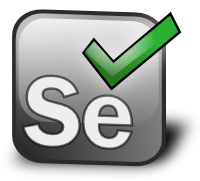 Selenium Webdriver - Wait for an element to load
